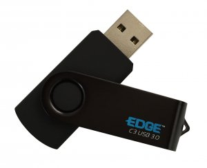 c2-and-diskgo-secure-c2-usb3-0-flash-drive