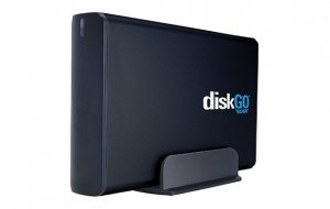 diskgo-external-usb-3-0-hard-drive