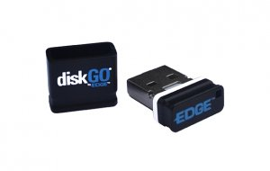 diskgo-micro-usb-flash-drive.2