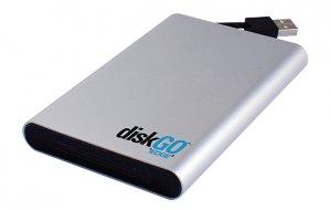 diskgo-portable-hard-drive