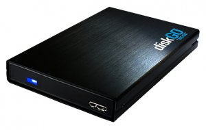 diskgo-portable-usb-3-0-hard-drive