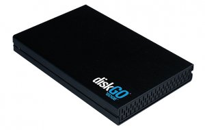 diskgo-portable-usb-3-0-ssd