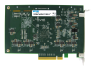 edge-boost-express-ssd-pcie-3-0.2
