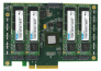 edge-boost-express-ssd-pcie-3-0.3