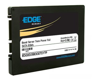 edge-boost-server-7mm-solid-state-drive