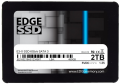 edge-e3-x-ssd-sata-6gb-s-2-5