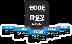 edge-memory-microsdhc-and-microsdxc-vsc-memory-cards