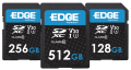 edge-memory-sdhc-and-sdxc-vsc-memory-cards