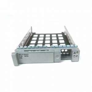 edge-sas-sata-server-caddy-trays-cisco-servers