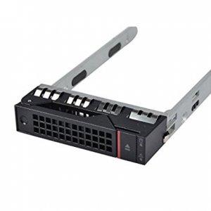 edge-sas-sata-server-caddy-trays-lenovo-servers