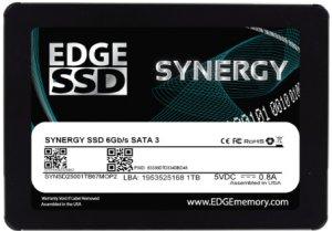 edge-synergy-ssd