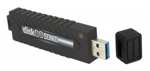 diskgo-sonic-usb-3-0-flashdrive
