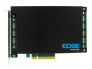 edge-boost-express-ssd-pcie-3-0.1