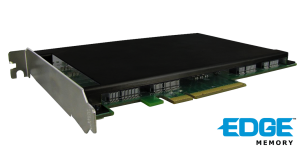 edge-boost-express-ssd-pcie-3-0