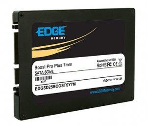 edge-boost-pro-plus-7mm-ssd