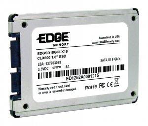 edge-clx600-1-8-ssd