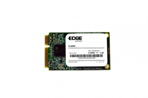edge-clx600-msata-ssd
