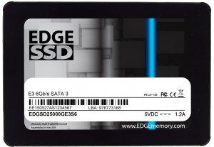edge-e3-ssd.1