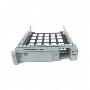edge-sas-sata-server-caddy-trays-cisco-servers