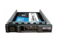 pfx3-server-caddy-bundles