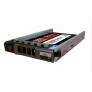 se847-elite-server-caddy-bundles.1