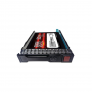se847-elite-server-caddy-bundles.2