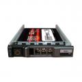 se847-elite-server-caddy-bundles